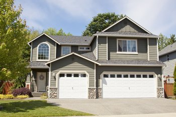 Siding installation, repair, and replacement in Ogden and Brigham City